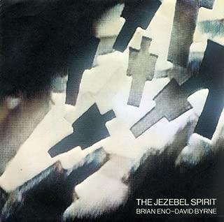 The Jezebel Spirit / Regiment