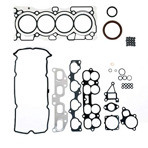 Head full Gasket Set kit Fit 02-06 Nissan Altima Sentra SE-R 2.5 2.5L 16v qr25 QR25DE engine