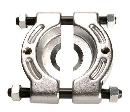 BGS 7749 | Trennmesser für Kugellager | 12 - 62 mm