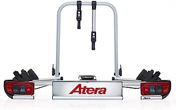 ATERA 022611 Kit 3 Strada DL 3 Portabici