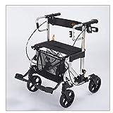 shopping cart Wanderrahmen, Einkaufswagen für Senioren, Trolley für Senioren, Fahrrad für Senioren, Einkaufswagen für Senioren
