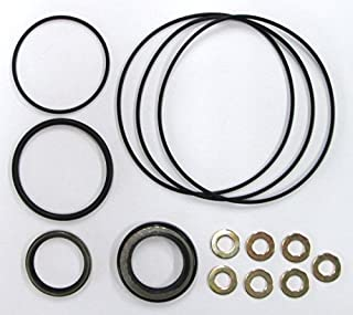 SU 151-1274 - Sauer Danfoss DS Series Motor Seal Kit