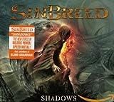 Shadows(Sinbreed)