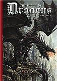 L'univers des dragons - tome 1: 01