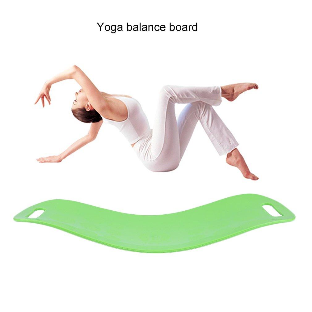 Balance Board Fitness Adults Balancing