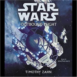Best outbound flight star wars Reviews