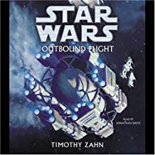 Best star wars books by timothy zahn Reviews