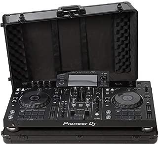 Amazon.es: Últimos 90 días - Accesorios / Equipo de DJ y VJ ...