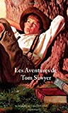 Les aventures de tom sawyer (Catalan Edition) - Format Kindle - 1,72 €