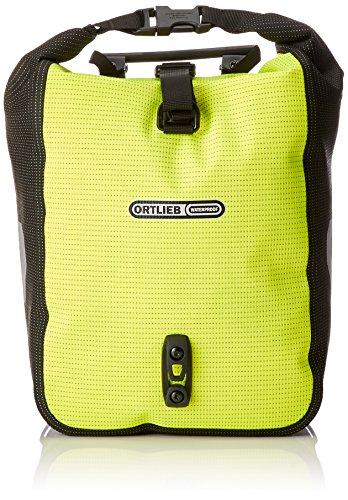 Ortlieb Sport-Roller High Visibility Fahrradtasche