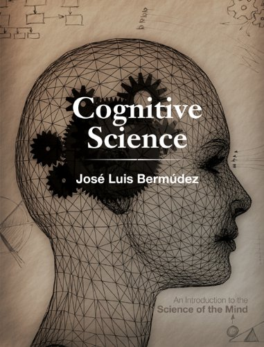 Cognitive Science (English Edition)