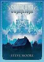 Somnium (Strange Attractor Press)