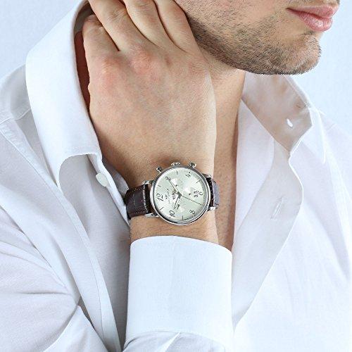 Philip Watch R8271695001