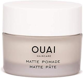 OUAI Matte Pomade, 50ml