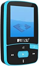 Music Player Mp3 Player HiFi Lossless Fm Radio Ape/Flac/Wav Mp4 Music Player Mini Walkman Player X50 8gb photo