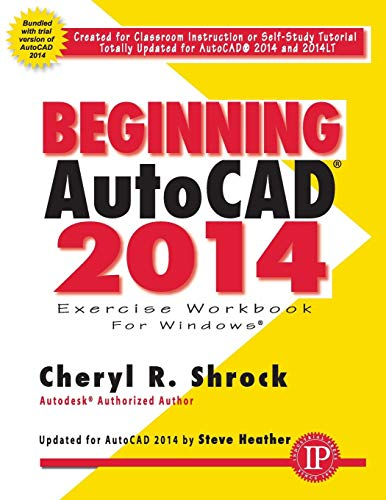 autocad 2014 software - 9