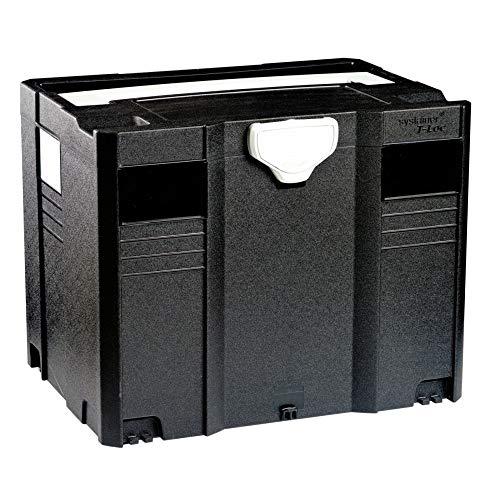 Panasonic Systainer T-LOC 4DD Transportbox