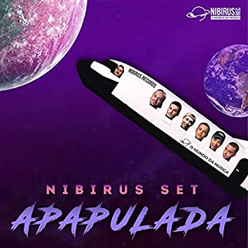 Nibirus Set: Apapulada