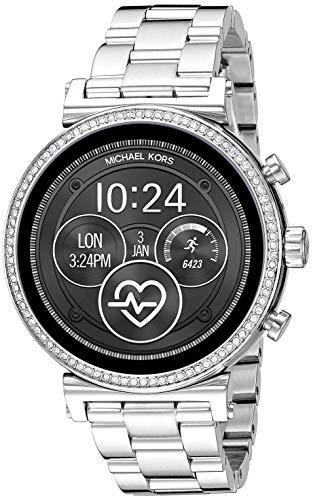 Consejos para Comprar Reloj Michael Kors Top 5. 13