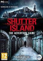 Shutter Island (輸入版)