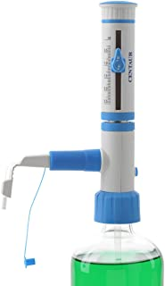 LabSciences 5000-BTA Bottle Top Dispenser