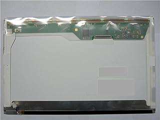 R777G - Dell Latitude D620 D630 D631 / Inspiron E1405 640m 630m 1420 / XPS M140 / Vostro 1400 14.1 インチ WXGA+ 液晶ディスプレイ - R7...