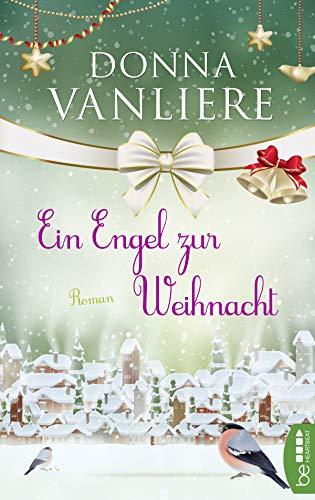 Ein Engel zur Weihnacht