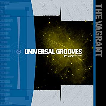 Universal Grooves