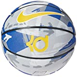 """Best Nike Basketball Balls - Nike KD Playground Official Basketball (29.5"""") Review"""