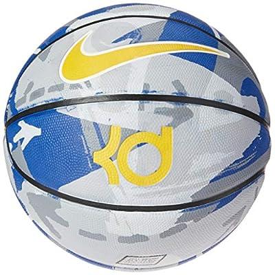 Amazon.com: Kevin Durant Basketball