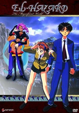 Amazon.com: Hayashi Hiroki - DVD: Movies & TV