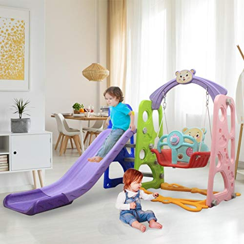 Baby & Nursery Save 80.0% on select products with promo code 80WBR9GX - through 11/15 while supplies last.