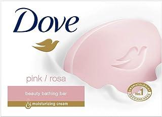 Dove Pink Rosa Beauty Bathing Bar 75 g