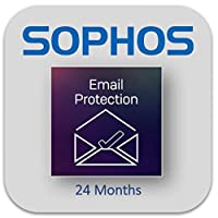 Sophos XG 125 Email Protection - 24 Month - RENEWAL