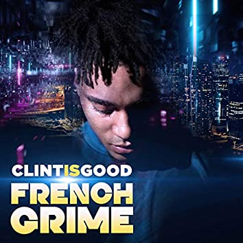French Grime