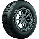 Uniroyal Laredo Cross Country Tour Radial Tire - 235/60R18 102T