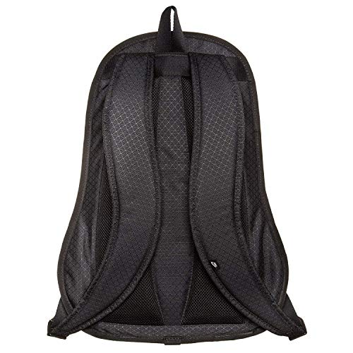 Nike Backpack stanjel Command Negro Talla:50 x 25 x 5 cm, 5 litro