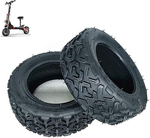depot XYSQWZ Electric Scooter Tires 10X4.00 Road 6 Cheap mail order sales Off Vacuum