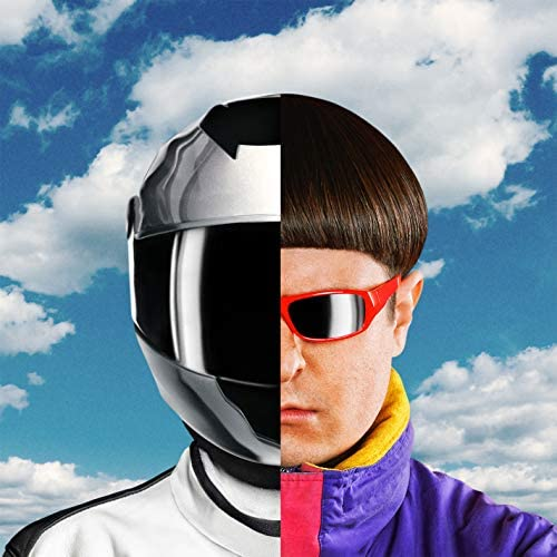 Whethan feat. Oliver Tree