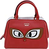 Guess Clare (Vc) - Bolso pequeño