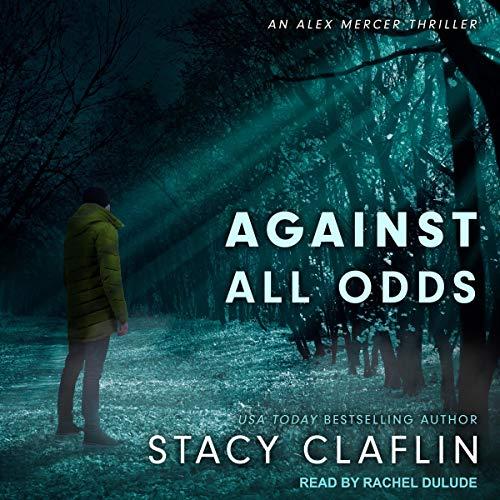 Couverture de Against All Odds