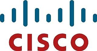 Cisco Catalyst 4507R/4510R Module Interno componente de Interruptor de Red - Switch (Alámbrico)