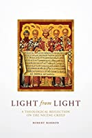 Light from Light null Book Cover