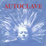 Autoclave...