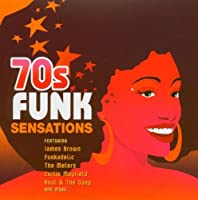 70's Funk Sensations