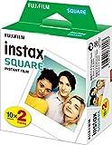 Zoom IMG-1 fujifilm instax square film pellicola