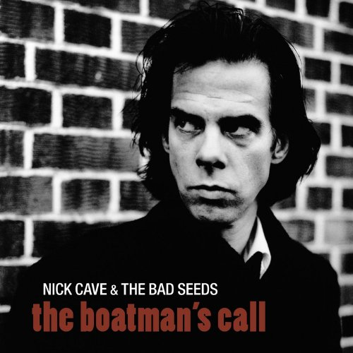 The Boatman'S Call (2011 Remaster)/CD+Dvd