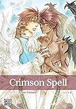 Crimson Spell, Vol. 6 (6)