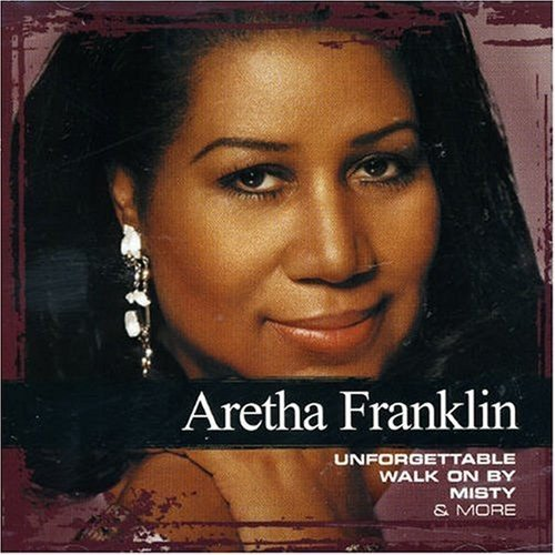 Aretha Franklin (Collections)