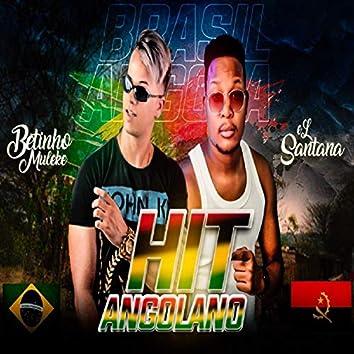 Hit Angolano (Remix)